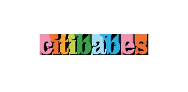 www.citibabes.com